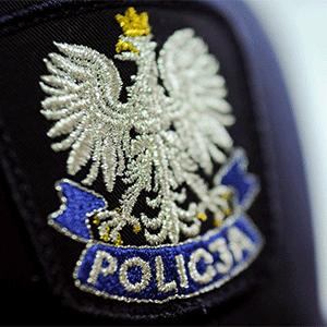 Sprawcy kradzieży odzieży sportowej w rękach policji