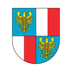 Sebzda i Ruszkiewicz - nowi dyrektorzy powiatu od dróg i pracy