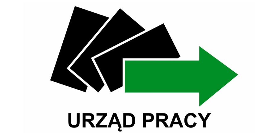 PUP Racibórz dostał pieniądze na aktywizację bezrobotnych