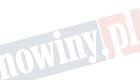 JP Telebim RLPS: Pivexin Akademia Fitness RehaFix wygrał finał kobiet [WIDEO]