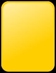 [Obrazek: card-yellow.png]