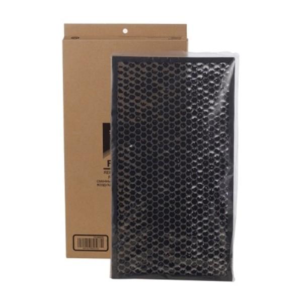 Sharp kc g50euw - filtr węglowy